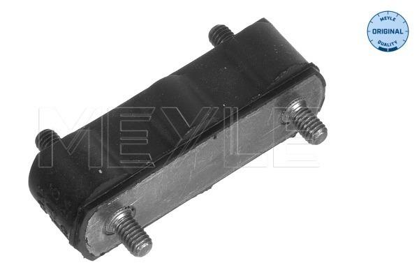Accessoires de boite de vitesse MEYLE 814 757 6416 (X1)