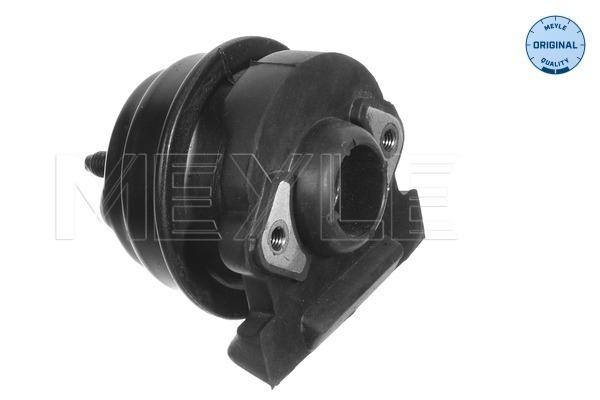 Support moteur/boite/pont MEYLE 414 375 0001 (X1)