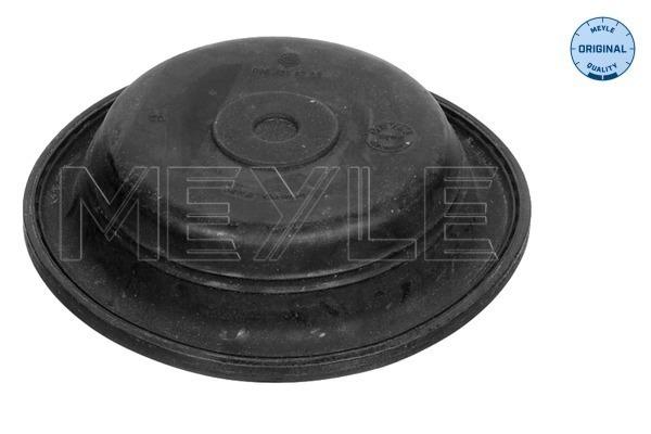 Diaphragme, cylindre de frein MEYLE 034 043 0002 (X1)