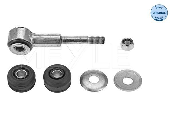 Kit de reparation barre stabilisatrice MEYLE 11-16 060 0005/S (X1)