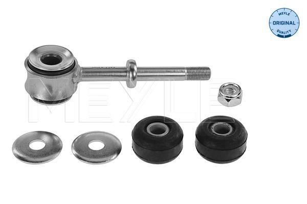 Kit de reparation barre stabilisatrice MEYLE 11-16 060 0006/S (X1)