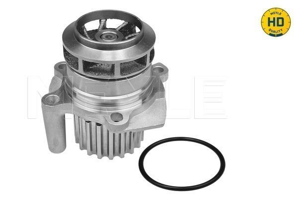 Capteur, niveau d'huile moteur MEYLE 114 800 0036 (X1)