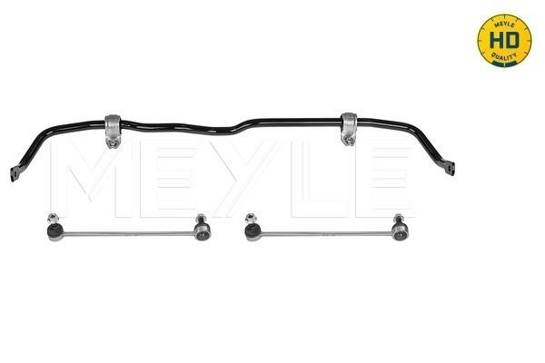 Barre stabilisatrice MEYLE 114 653 0005/HD (X1)