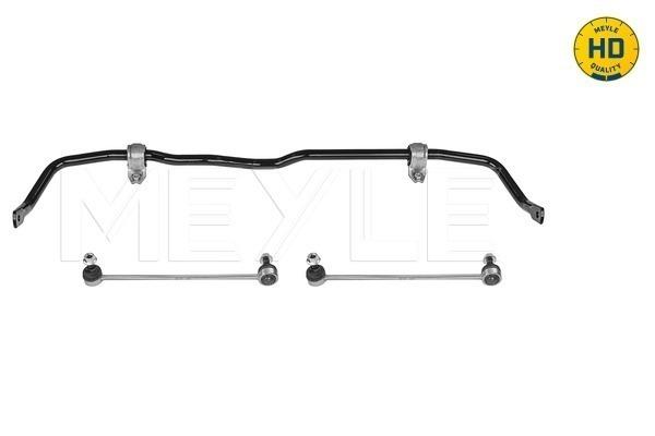Barre stabilisatrice MEYLE 114 653 0006/HD (X1)