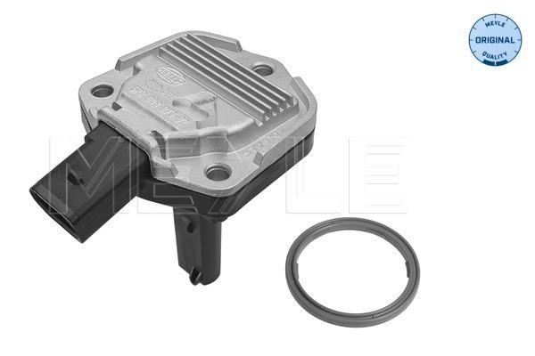 Capteur, niveau d'huile moteur MEYLE 114 800 0037 (X1)