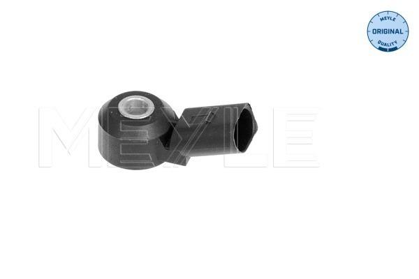 Capteur de cliquetis MEYLE 114 899 0003 (X1)