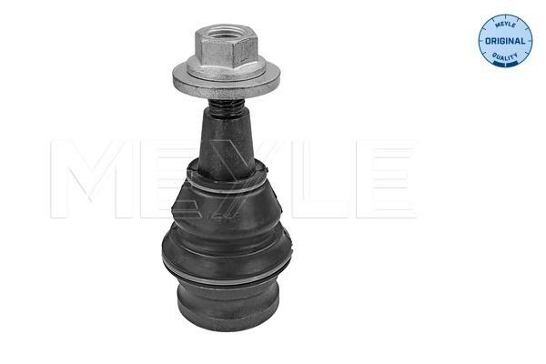 Rotule de suspension MEYLE 116 010 0000 (X1)