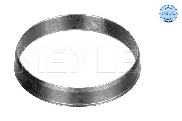 Vilebrequin MEYLE 12-34 130 0032 (X1)