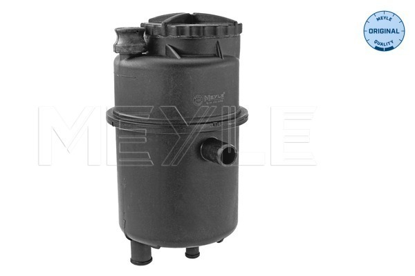 Reservoir liquide direction assistee MEYLE 12-34 632 0002 (X1)