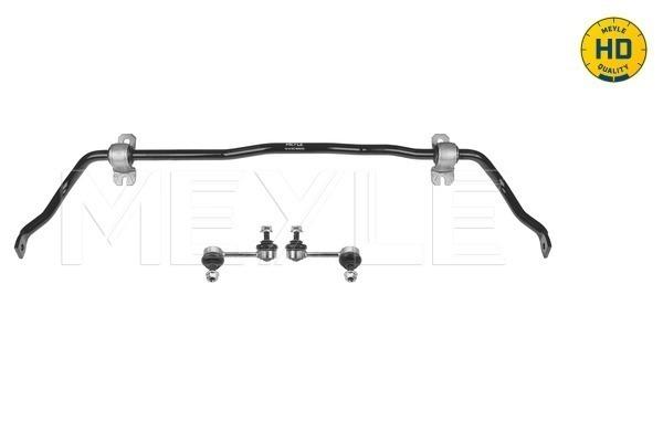 Barre stabilisatrice MEYLE 15-14 653 0000/HD (X1)