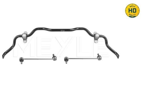 Barre stabilisatrice MEYLE 15-14 653 0001/HD (X1)