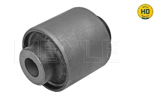Silentblocs de jambe d'essieu MEYLE 15-14 710 0002/HD (X1)