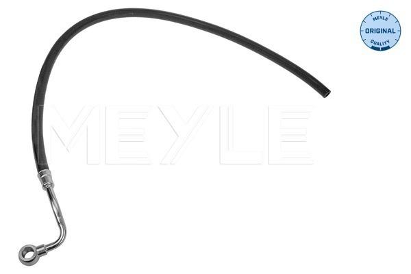 Flexible hydraulique MEYLE 159 203 0000 (X1)