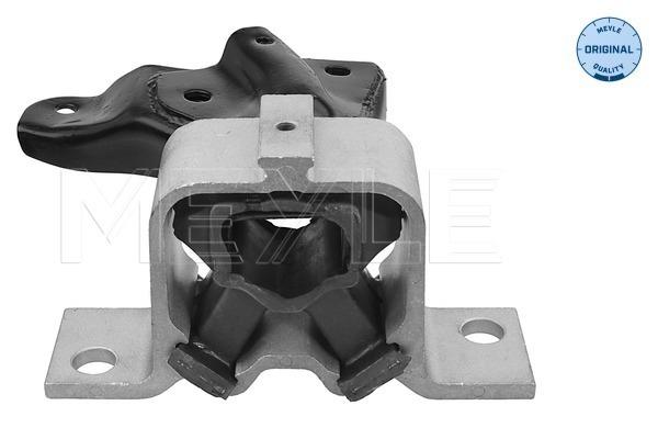 Support moteur/boite/pont MEYLE 16-14 030 0025 (X1)