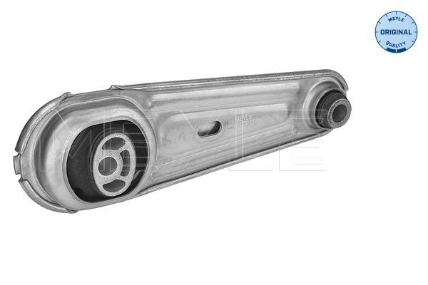 Support moteur/boite/pont MEYLE 16-14 030 0085 (X1)