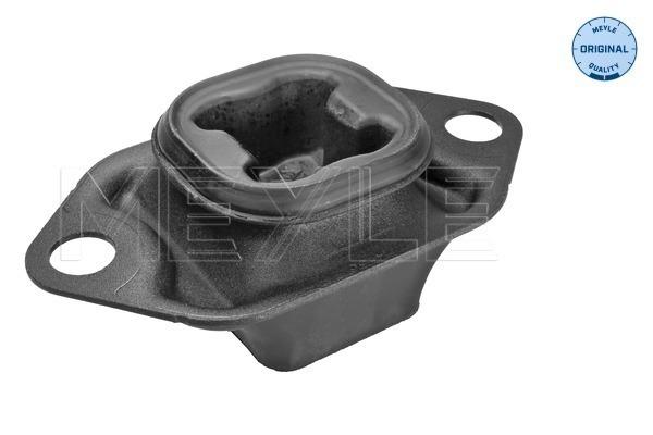 Support moteur/boite/pont MEYLE 16-14 030 0105 (X1)