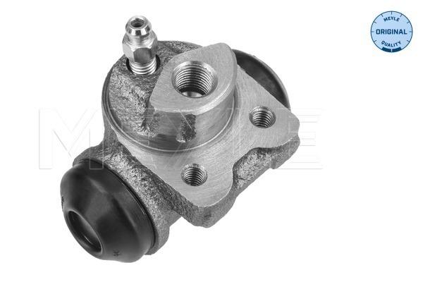 Cylindre de roue MEYLE 16-14 531 0000 (X1)