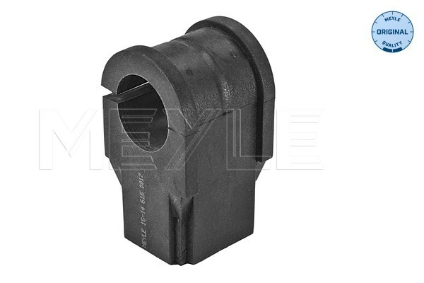 Silentbloc de stabilisateur MEYLE 16-14 615 0017 (X1)