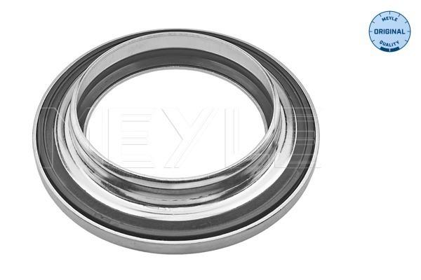 Roulement de butee de suspension MEYLE 16-14 641 0000 (X1)