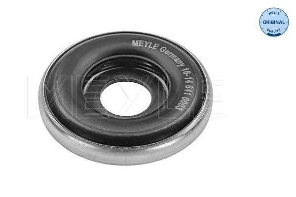 Roulement de butee de suspension MEYLE 16-14 641 0003 (X1)