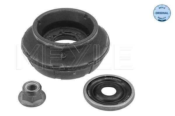 Kit de réparation coupelle de suspension MEYLE 16-14 641 0019/S (X1)