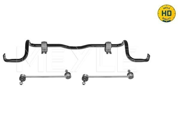 Barre stabilisatrice MEYLE 16-14 653 0003/HD (X1)