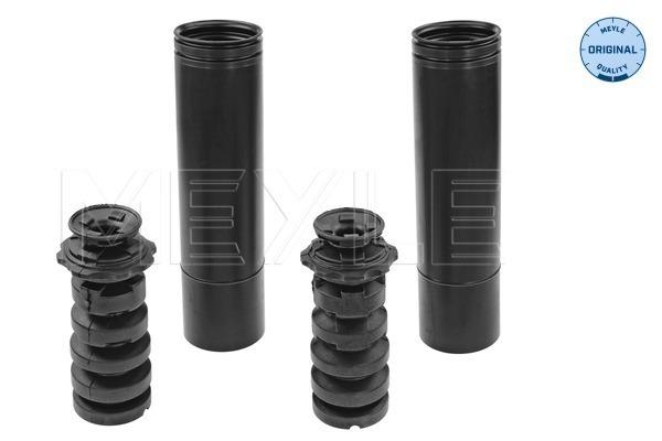 Soufflet protection amortisseur MEYLE 16-14 740 0001 (X1)
