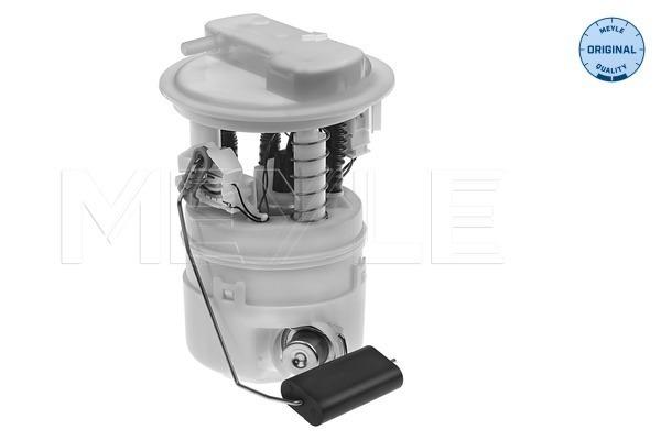 Unité d'injection de carburant MEYLE 16-14 919 0017 (X1)