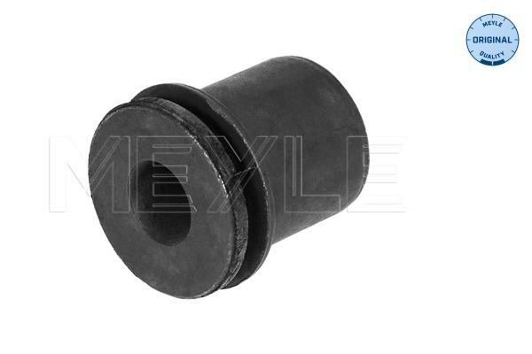 Silentbloc de suspension MEYLE 18-14 610 0000 (X1)