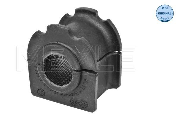 Silentbloc de stabilisateur MEYLE 18-14 615 0001 (X1)