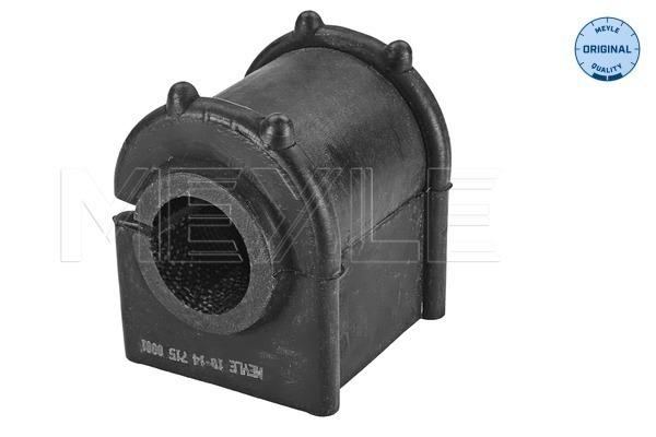 Silentbloc de stabilisateur MEYLE 18-14 715 0001 (X1)
