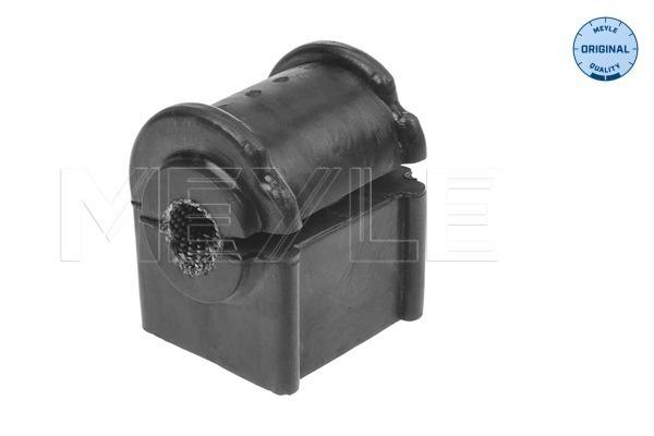 Silentbloc de stabilisateur MEYLE 18-14 715 0002 (X1)