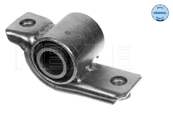 Silentbloc de suspension MEYLE 214 610 0002 (X1)