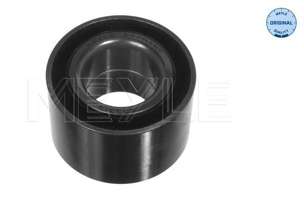 Roulement de roue MEYLE 214 633 0001 (X1)