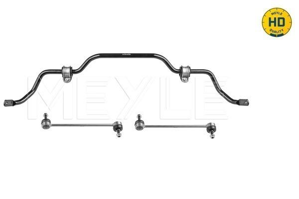 Barre stabilisatrice MEYLE 214 653 0014/HD (X1)