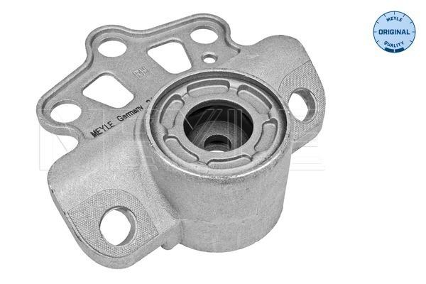 Coupelle de suspension MEYLE 214 741 0003 (X1)