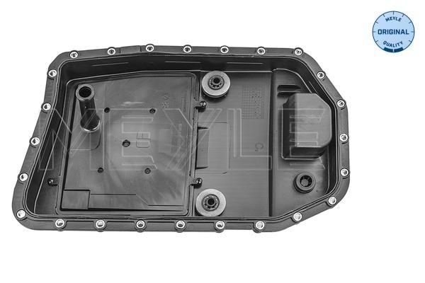 Accessoires de boite de vitesse MEYLE 300 325 0001 (X1)