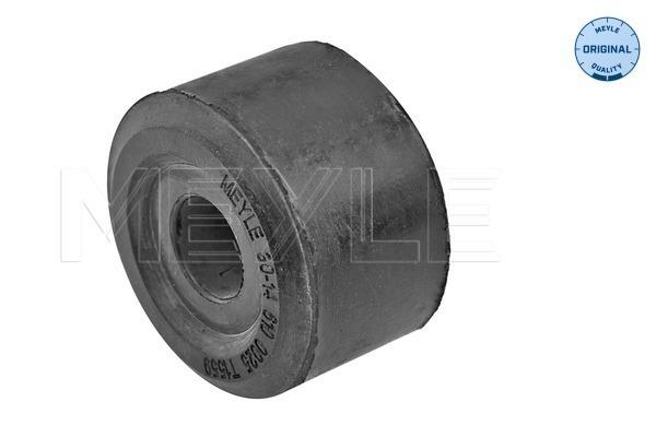 Direction / Suspension / Roulements MEYLE 30-14 610 0025 (X1)