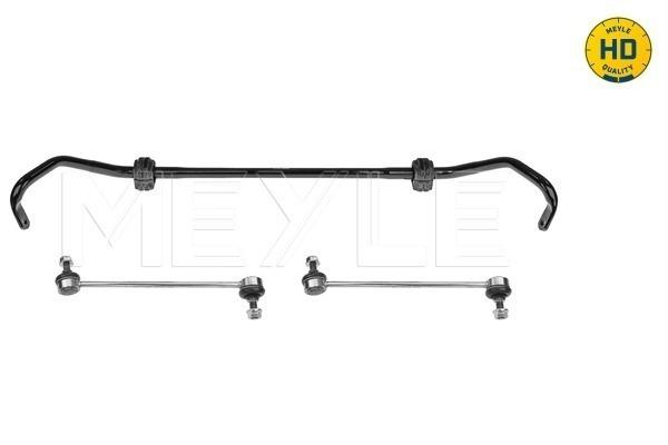 Barre stabilisatrice MEYLE 314 653 0009/HD (X1)