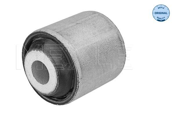Silentblocs de jambe d'essieu MEYLE 314 710 0009 (X1)