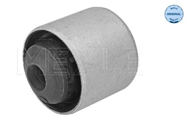 Silentblocs de jambe d'essieu MEYLE 314 710 0010 (X1)