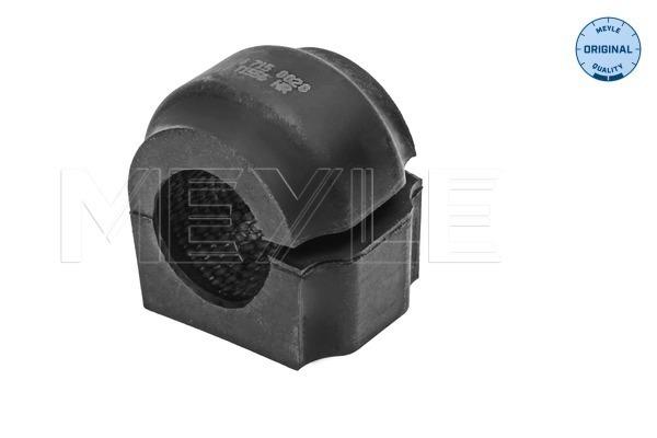 Silentbloc de stabilisateur MEYLE 314 715 0020 (X1)