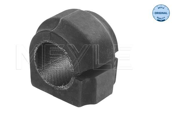 Silentbloc de stabilisateur MEYLE 314 715 0021 (X1)