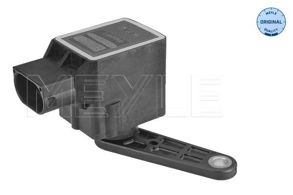 Capteur lumiere xenon MEYLE 314 800 0032 (X1)