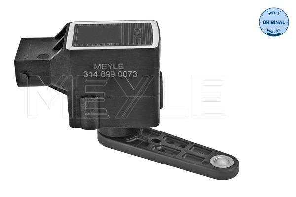 Capteur lumiere xenon MEYLE 314 899 0073 (X1)