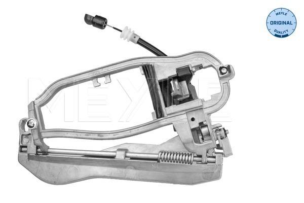 Enjoliveur de poignee de porte MEYLE 314 910 0001 (X1)