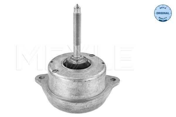 Support moteur/boite/pont MEYLE 414 375 0003 (X1)