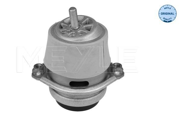 Support moteur/boite/pont MEYLE 414 375 1001 (X1)