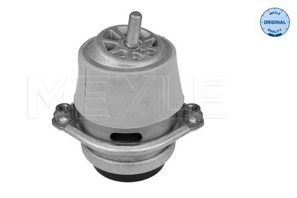 Support moteur/boite/pont MEYLE 414 375 1002 (X1)