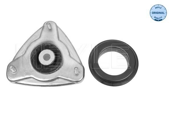 Kit de réparation coupelle de suspension MEYLE 414 412 1001/S (X1)